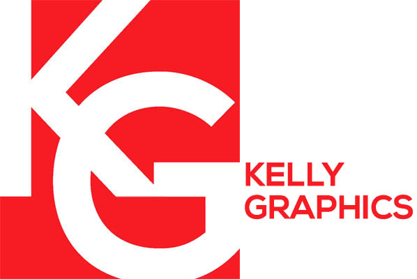 Kelly Graphics
