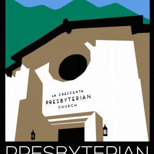 La Crescenta Presbyterian