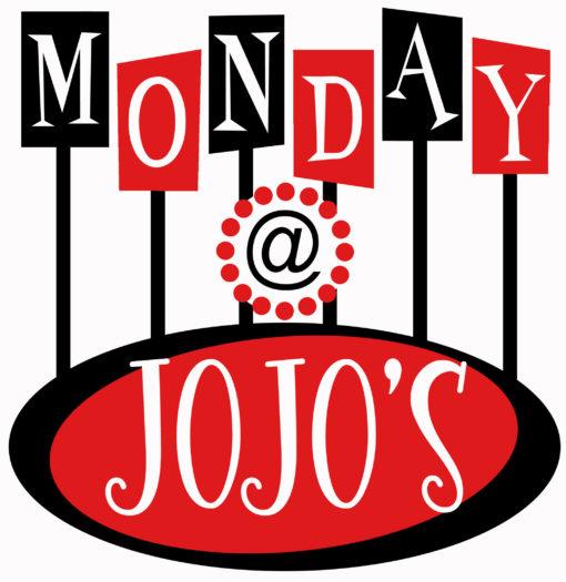 Monday@JoJo's