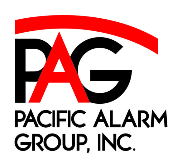 Pacific Alarm Group