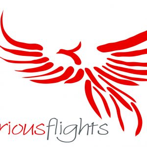 Curious Flights Concert Series