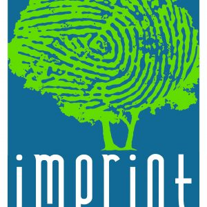 Imprint church youth group
