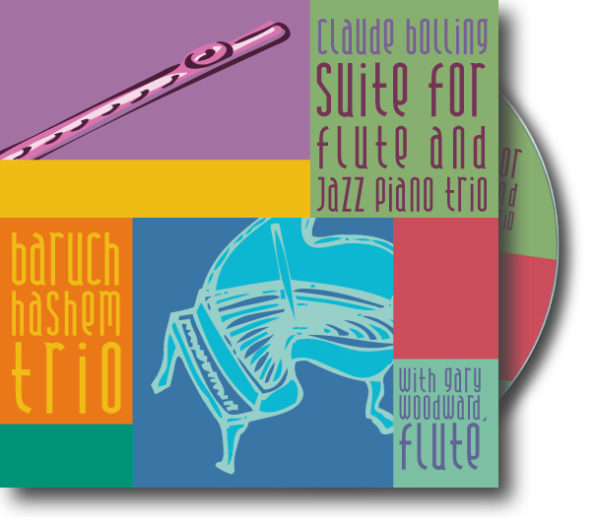 Bolling CD