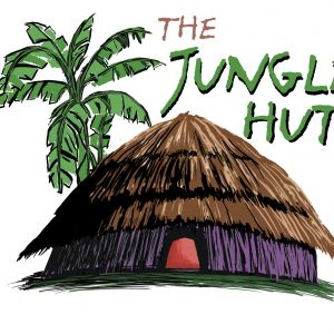 Jungle Hut African Crafts
