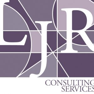 LJR Consulting