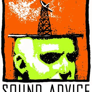 Sound Advice Radio Commercials
