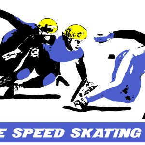 Boise Speed Skating Club