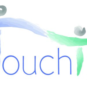 Touch Time hands-on therapy