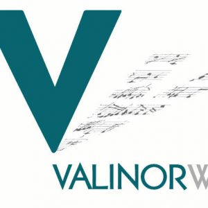 Valinor Winds Woodwind Quintet