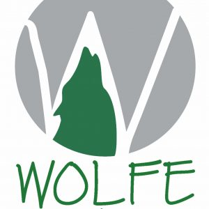 Wolfe Foundation