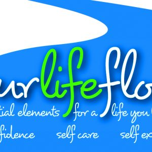 Your Life Flow
